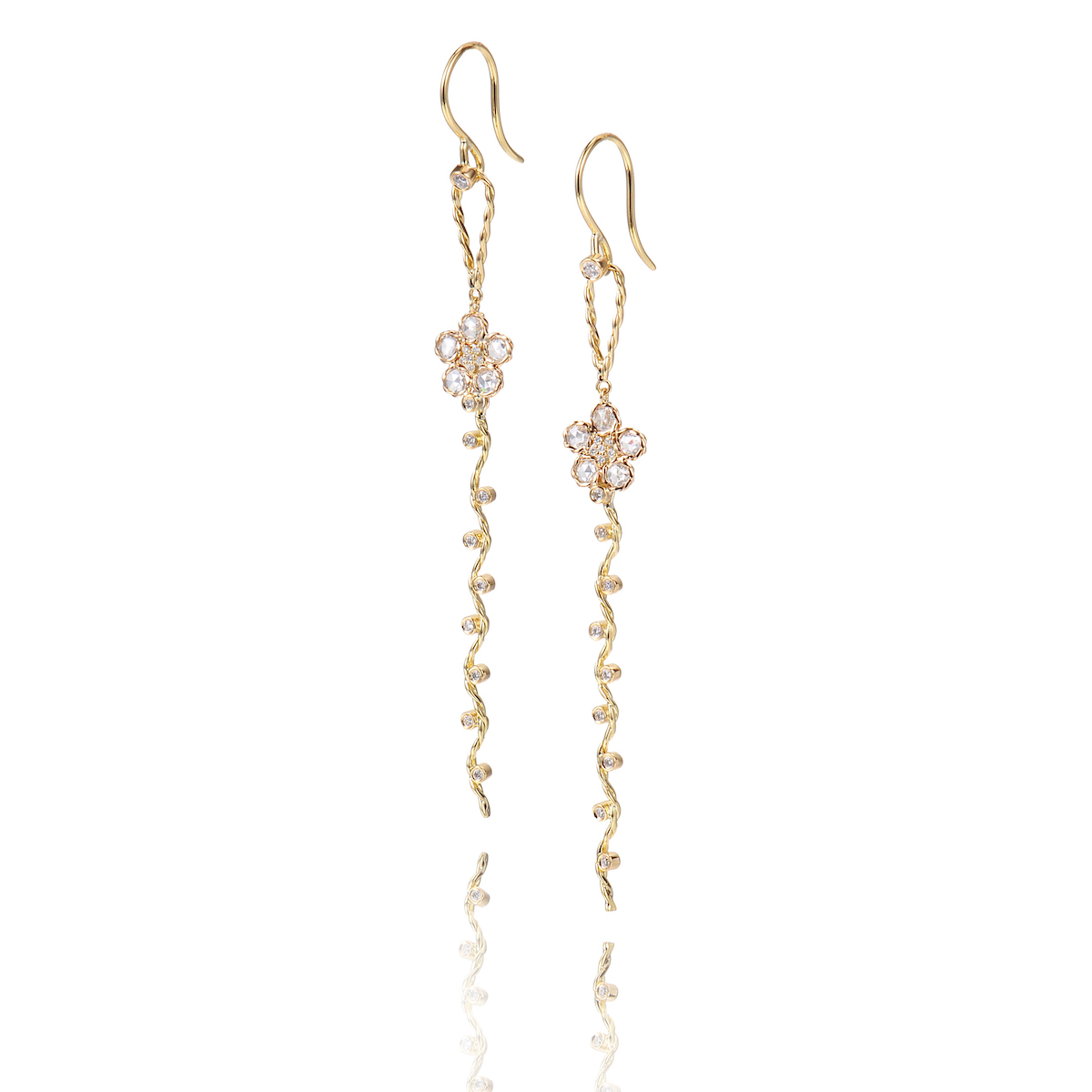 80_ALGE-06-JeweLyrie-Rose-Cut-Diamond-Floral-Wavy-Dangle-Detachable-Convertible-Earrings-18k