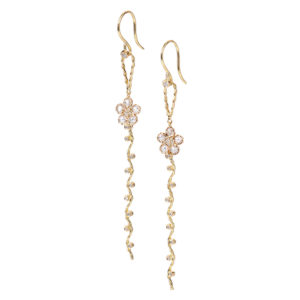80_ALGE-06C-JeweLyrie-Rose-Cut-Diamond-Floral-Wavy-Dangle-Detachable-Convertible-Earrings-18k-14k