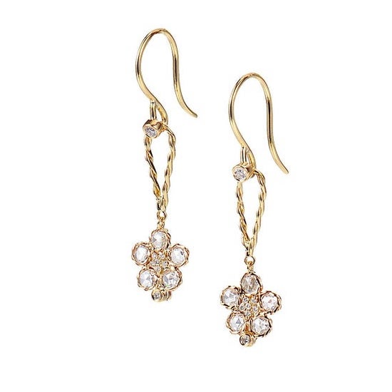 Persephone_Rose_Cut_Diamond_Detachable_Earrings_master