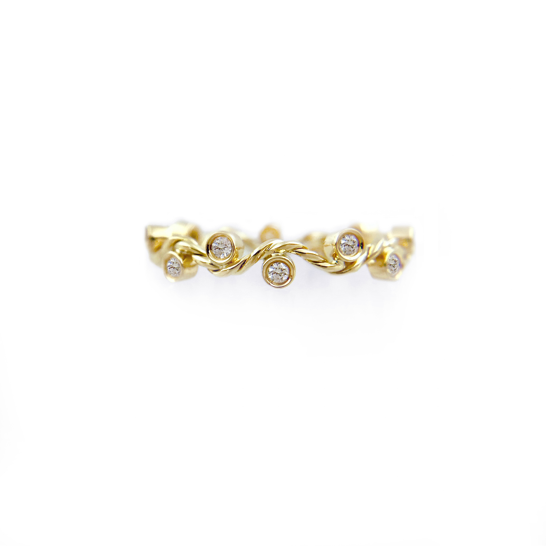 1-Signature-Wavy-Twist-Diamond-Stacking-Eternity-Gold-Band-14k-18k-JeweLyrie_1990
