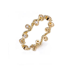 1-Signature-Wavy-Twist-Diamond-Stacking-Eternity-Gold-Ring-14k-18k-JeweLyrie