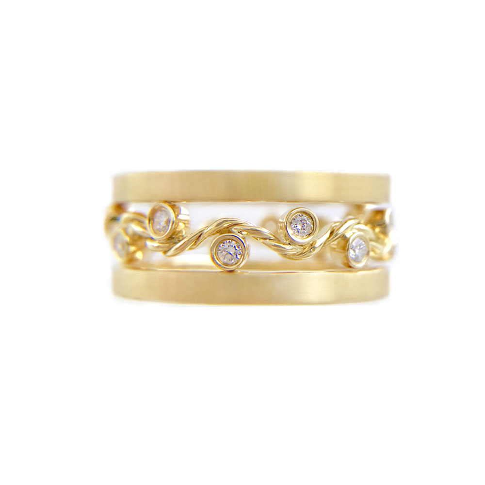 1-Signature-Wavy-Twist-Diamond-Stacking-Eternity-Gold-Ring-14k-18k-JeweLyrie-44