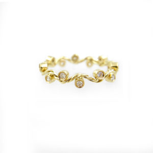 1-Signature-Wavy-Twist-Diamond-Stacking-Eternity-Gold-Ring-14k-18k-JeweLyrie_1991
