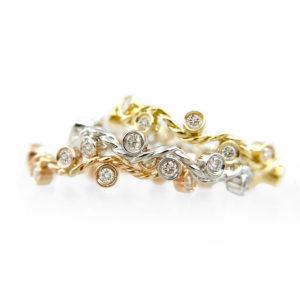 1-Signature-Wavy-Twist-Diamond-Stacking-Eternity-Gold-Ring-14k-18k-JeweLyrie_2001
