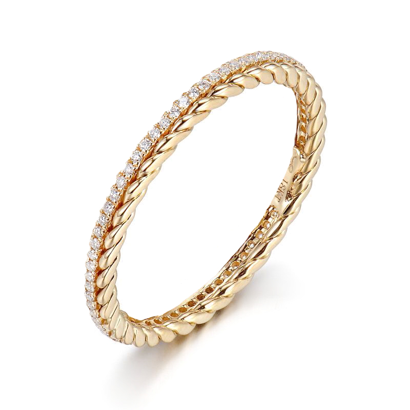10-jewelyrie-signature-twist-trimmed-micro-pave-diamond-eternity-band-ring-guard-spacer
