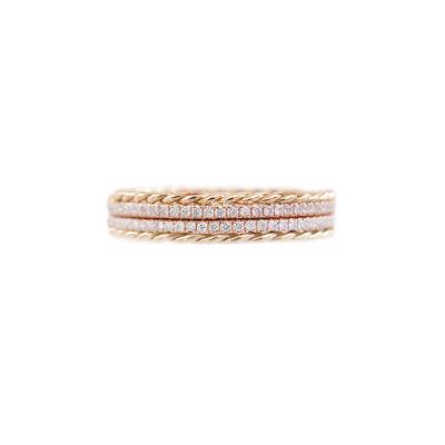 10.10-Slim-twist-trimmed-pave-diamond-stripe-band-ring-stacking-14k-18k-jewelyrie_2083