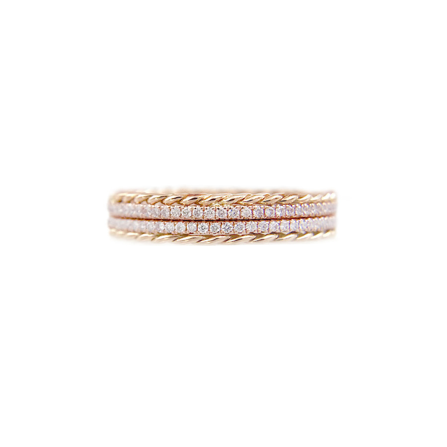 10.10-Slim-twist-trimmed-pave-diamond-stripe-band-ring-stacking-14k-18k-jewelyrie_2083
