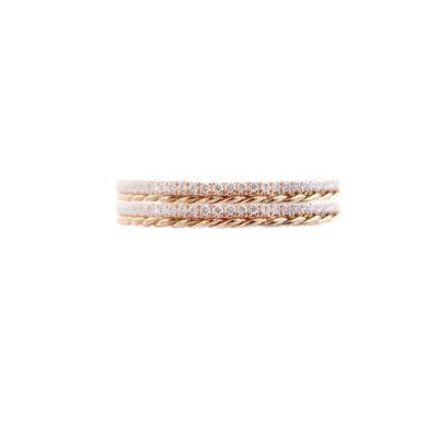 10.10-Slim-twist-trimmed-pave-diamond-stripe-band-ring-stacking-14k-18k-jewelyrie_2086 copy