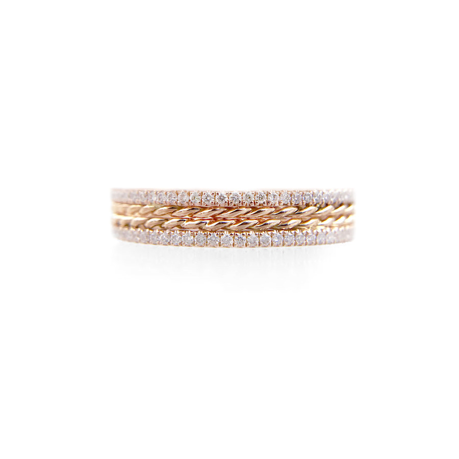 10.10-Slim-twist-trimmed-pave-diamond-stripe-band-ring-stacking-14k-18k-jewelyrie_2086