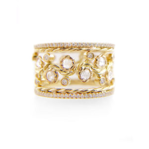 10.29.10-Openwork-Alternate-Rose-Cut-Diamond-Twist-Pave-eternity-Ring-Stacking-14k-18k-jewelyrie_3423