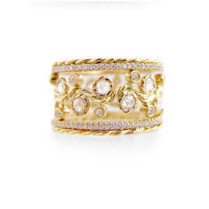 10.29.10-Openwork-Alternate-Rose-Cut-Diamond-Twist-Pave-eternity-Ring-Stacking-14k-18k-jewelyrie_3427