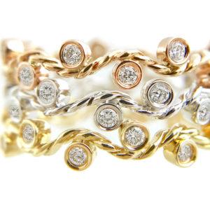 1_-Signature-Wavy-Twist-Diamond-Stacking-Eternity-Gold-Ring-14k-18k-JeweLyrie_1973