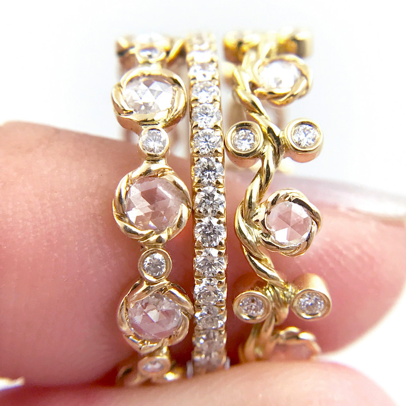 27.40.21-spark-rose-cut-diamond-wavy-twist-vine-eternity-gold-crown-ring-stacking-set_3190