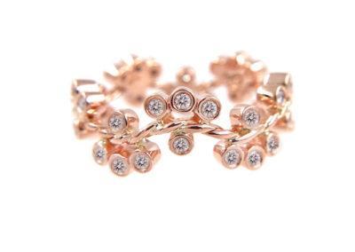 32-JeweLyrie-Signature-Wavy-Twist-Alternate-Diamond-Cluster-Gold-Ring-18k-14k_7519