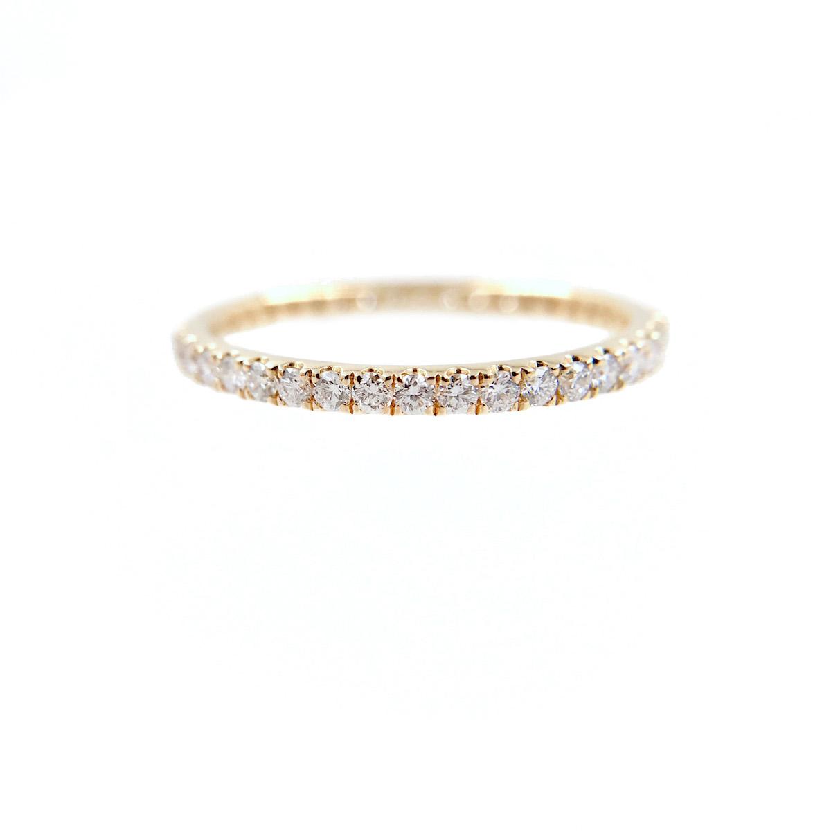 40-2mm-Pavé-Diamond-Eternity-Band-Ring-Guard-Spacer-14k-18k-JEWELYRIE_7740