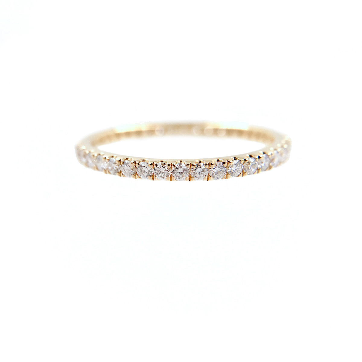 40-2mm-Pavé-Diamond-Eternity-Band-Ring-Guard-Spacer-14k-18k-JEWELYRIE_7740