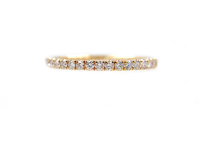 40-2mm-Pavé-Diamond-Eternity-Band-Ring-Guard-Spacer-14k-18k-JEWELYRIE_7744