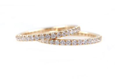 40-2mm-Pavé-Diamond-Eternity-Band-Ring-Guard-Spacer-14k-18k-JEWELYRIE_7794