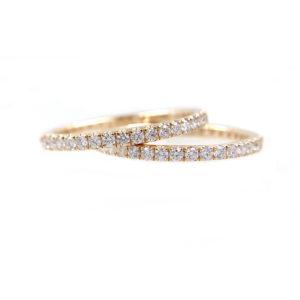 40-2mm-Pavé-Diamond-Eternity-Band-Ring-Guard-Spacer-14k-18k-JEWELYRIE_7794