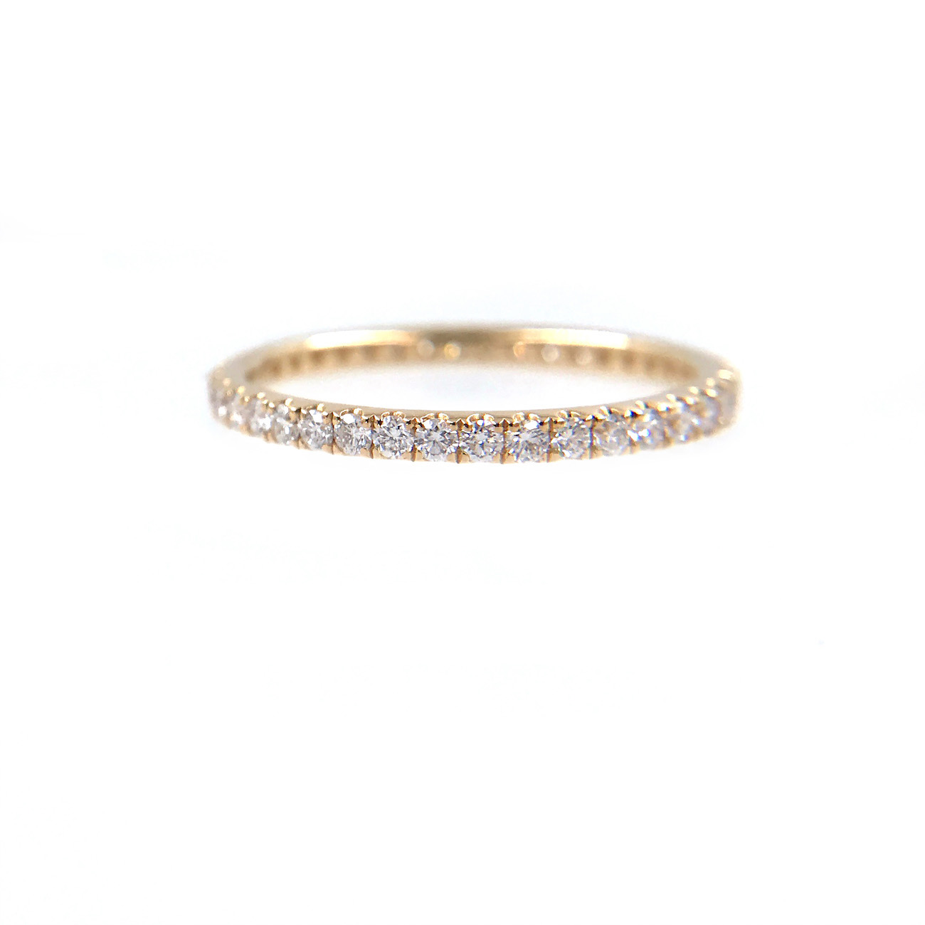 40-2mm-Pavé-Diamond-Eternity-Band-Ring-Guard-Spacer-14k-18k-JEWELYRIE_7745