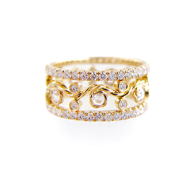 40.27.40-Twist-Open-Lacey-Rose-Cut-Pave-Diamond-Eternity-9mm-Ring-Stacking-14k-18k-jewelyrie