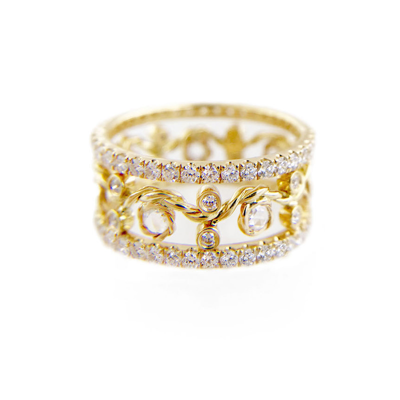 40.27.40-Twist-Open-Lacey-Rose-Cut-Pave-Diamond-Eternity-9mm-Ring-Stacking-14k-18k-jewelyrie_3405