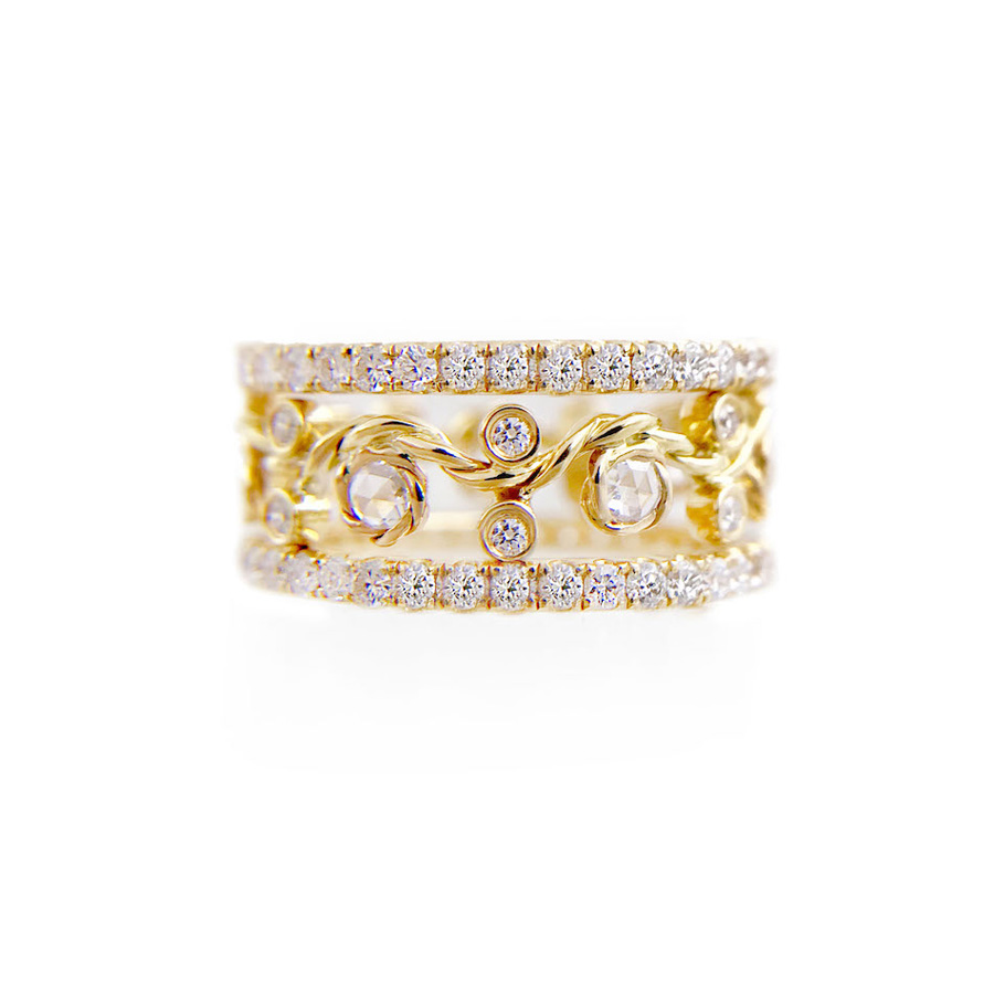 40.27.40-Twist-Open-Lacey-Rose-Cut-Pave-Diamond-Eternity-9mm-Ring-Stacking-14k-18k-jewelyrie_3406