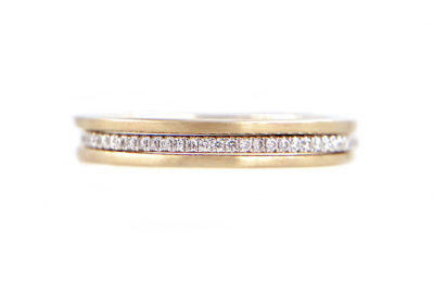 42-Slim-Chic-1mm-Satin-Gold-Band-Ring-Guard-Spacer-14K_7773