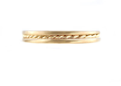 42-Slim-Chic-1mm-Satin-Gold-Band-Ring-Guard-Spacer-14K_7971