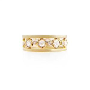 42.21.42-Rose-Cut-Diamond-Twist-Setting-Satin-Band-Ring-Stacking-14k-18k-jewelyrie_3510
