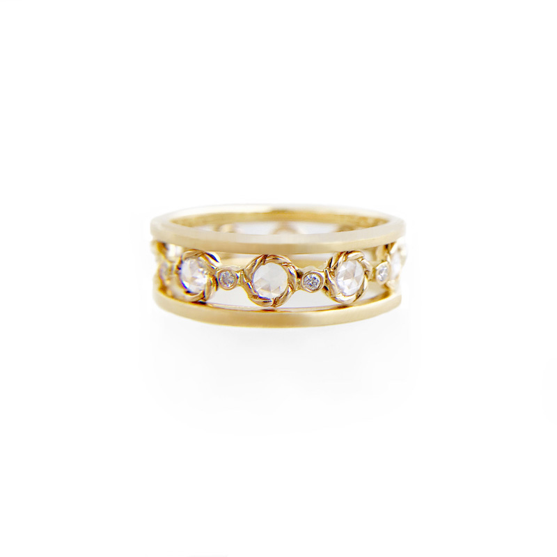 42.21.44-Rose-Cut-Diamond-Twist-Setting-Satin-Band-Ring-Stacking-14k-18k-jewelyrie_3514