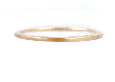 43-Slim-Chic-1mm-Satin-Gold-Band-Ring-Guard-Spacer-14K_9216
