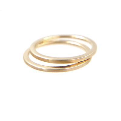 43Slim-Chic-1mm-Satin-Gold-Band-Ring-Guard-Spacer-14K_7766