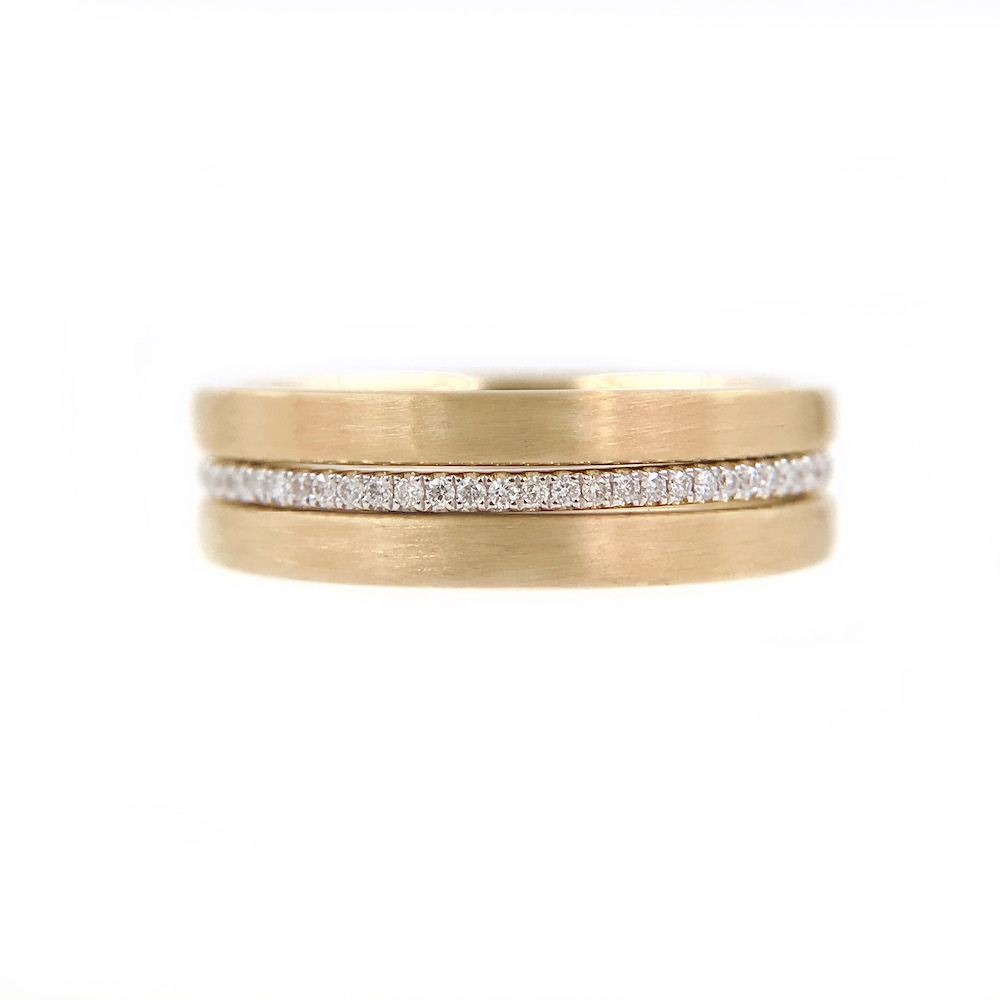 44-Chic-square-2mm-Satin-Gold-Band-Ring-Guard-Spacer-14k-18k_7826