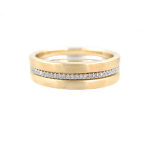 44-Chic-square-2mm-Satin-Gold-Band-Ring-Guard-Spacer-14k-18k_7827