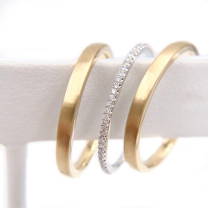 44-Chic-square-2mm-Satin-Gold-Band-Ring-Guard-Spacer-14k-18k_7832
