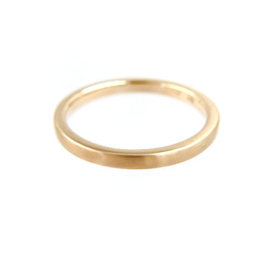 44_-Chic-square-2mm-Satin-Gold-Band-Ring-Guard-Spacer-14k-18k7800