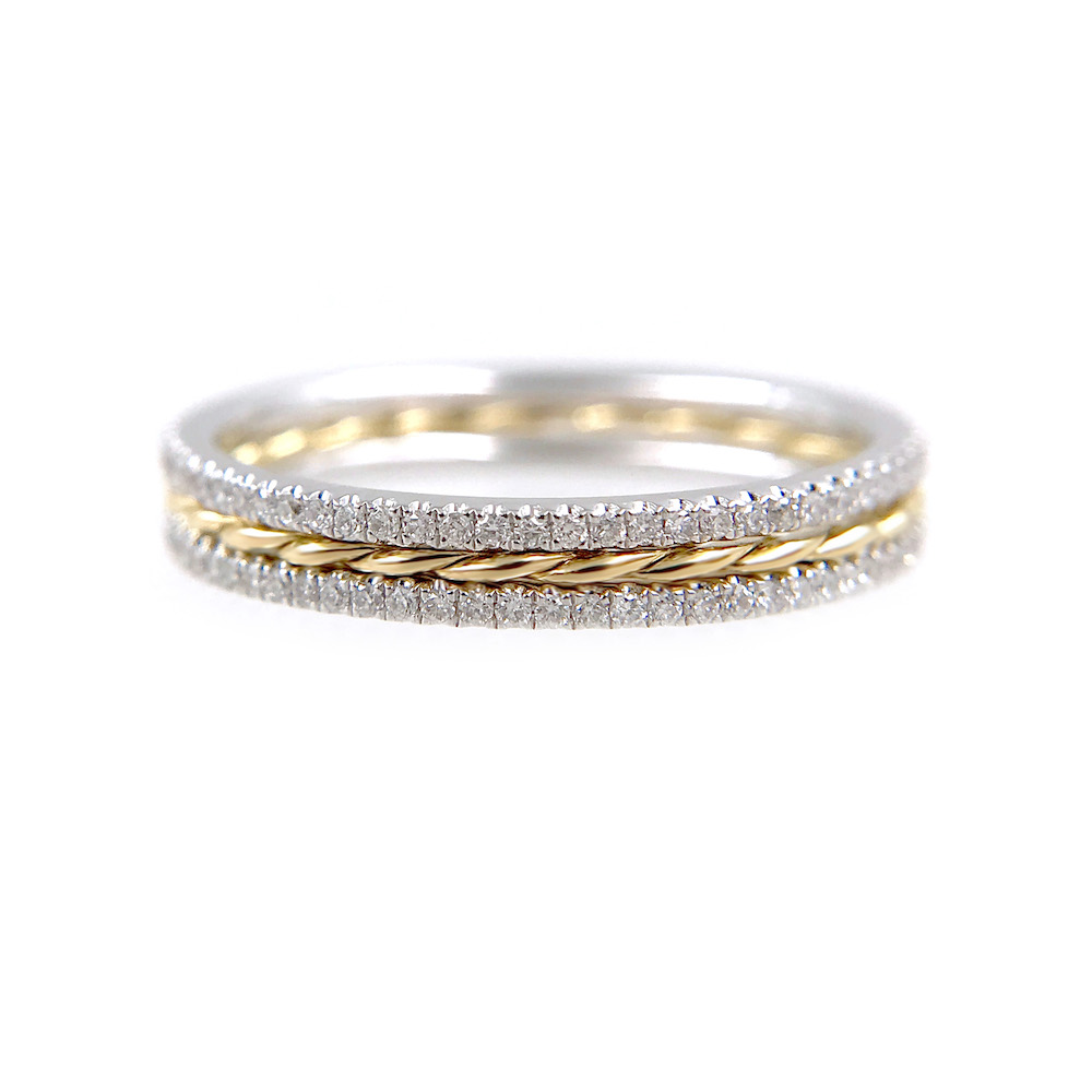 50-JeweLyrie-Signature-Gold-Slim-Twist-0.8mm-band-Ring-Guard-Spacer_7956