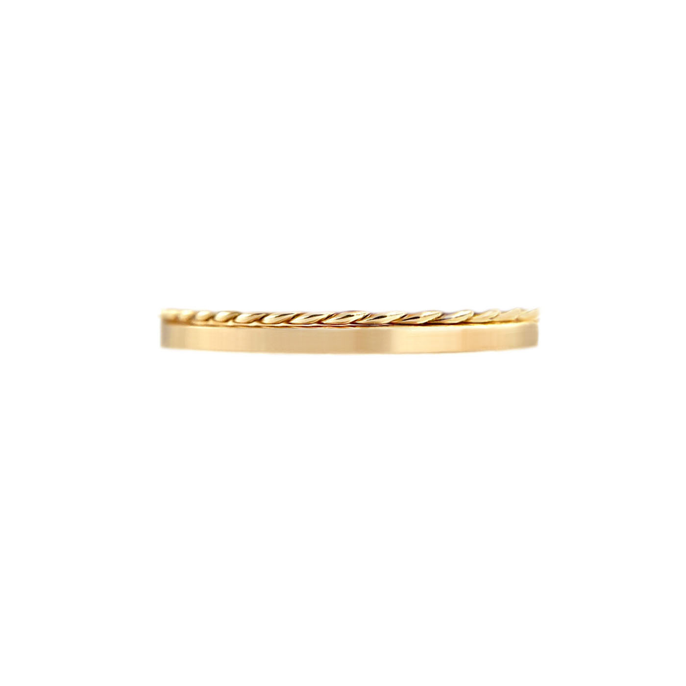 50.42-1.8mm-Slim-Twist-Satin-Stripe-Band-Two-Ring-Stacking-14k-18k-jewelyrie_9218