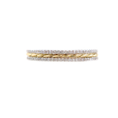 51-JeweLyrie-Signature-Gold-Slim-Twist-0.8mm-band-Ring-Guard-Spacer_7959