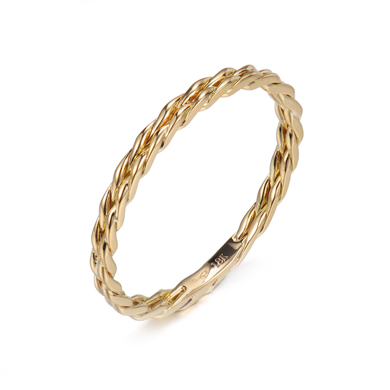 52-JeweLyrie-Signature-Gold-Slim-Twist-1.6mm-band-Ring-Guard-Spacer