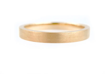 53-Chic-square-3mm-Satin-Gold-Band-Ring-Guard-Spacer-14k-18k-JeweLyrie_7984