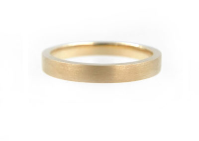 53-Chic-square-3mm-Satin-Gold-Band-Ring-Guard-Spacer-14k-18k-JeweLyrie_7986