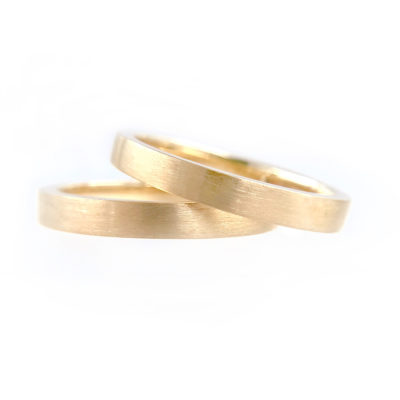 53-Chic-square-3mm-Satin-Gold-Band-Ring-Guard-Spacer-14k-18k-JeweLyrie_7987