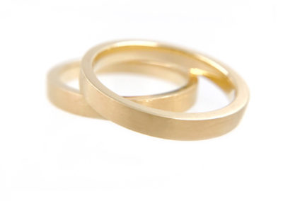 53-Chic-square-3mm-Satin-Gold-Band-Ring-Guard-Spacer-14k-18k-JeweLyrie_7996