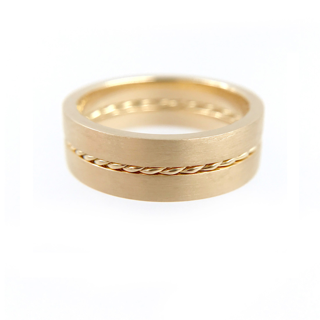 53-Chic-square-3mm-Satin-Gold-Band-Ring-Guard-Spacer-14k-18k-JeweLyrie_8006