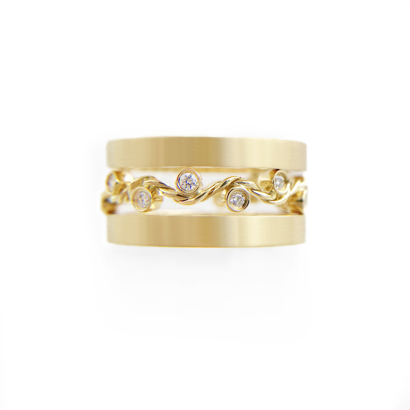 53.1.53-10mm-wavy-twist-satin-stripe-square-band-Ring-Stacking-14k-18k-jewelyrie_3477