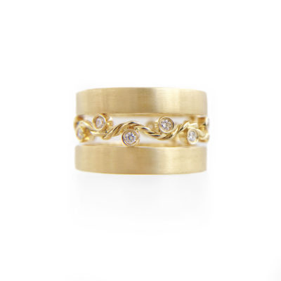 55.1.55-12mm-Open-Lace-Wavy-Twist-Satin-Square-Band-Diamond-Ring-Stacking-14k-18k-JeweLyrie_3485