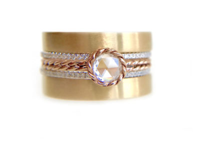 56 57 123-Chic-square-4mm-Satin-Gold-Band-Ring-Guard-Spacer-14K-18K-JEWELYRIE_4283