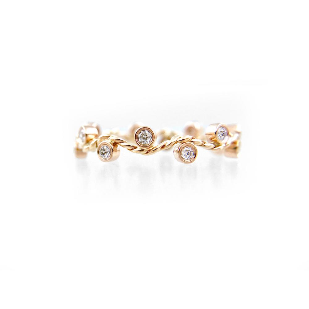 6-Signature-Wavy-Twist-Diamond-Stacking-Eternity-Gold-Ring-14k-18k-JeweLyrie_1994